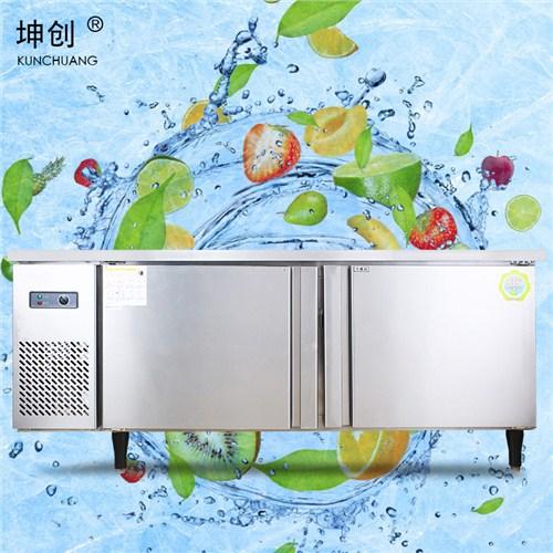 知名上海厨房设备哪家快,上海厨房设备