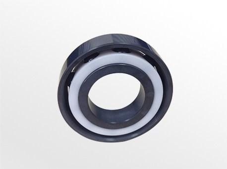 SSMBRI-1438陶瓷球轴承 信息推荐「上海堃旌轴承供应」