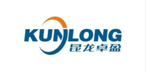 深圳市昆龙卓盈机电有限公司