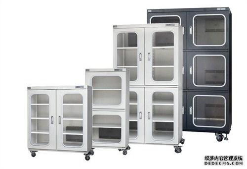 哈尔滨联网氮气柜定制生产厂家,氮气柜