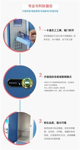 云南专业智能更衣柜哪家好「苏州鸿展家具供应」