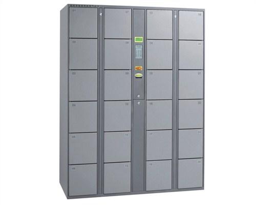 温州专业智能手机柜厂家 客户至上「苏州鸿展家具供应」