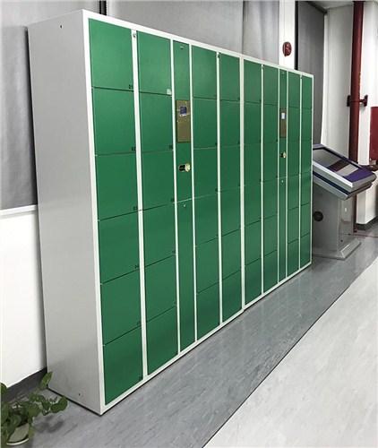 中國香港工廠智能手機柜定制生產廠家,智能手機柜
