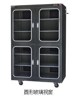 石家庄智能氮气柜 诚信为本「苏州鸿展家具供应」