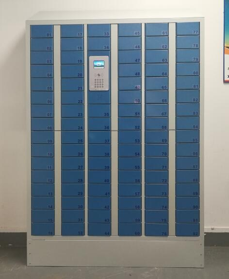 江苏专业ID卡寄存柜,ID卡寄存柜