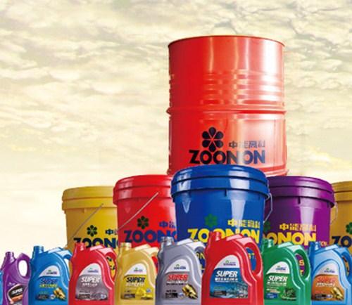 青海工业润滑油推荐厂家,工业润滑油