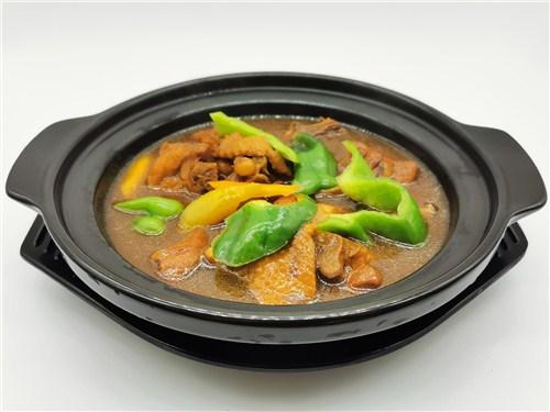 湖北配方黄焖鸡推荐品牌 抱诚守真「滁州市巧妹食品供应」