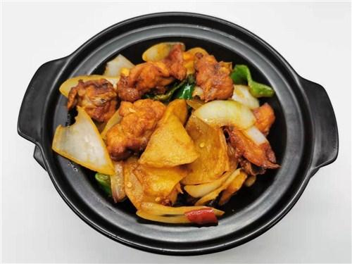 山西餐饮创业瓦香鸡餐饮创业 抱诚守真 滁州市巧妹食品供应