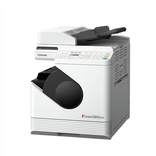 徐汇区自动复印机需要注意什么,复印机