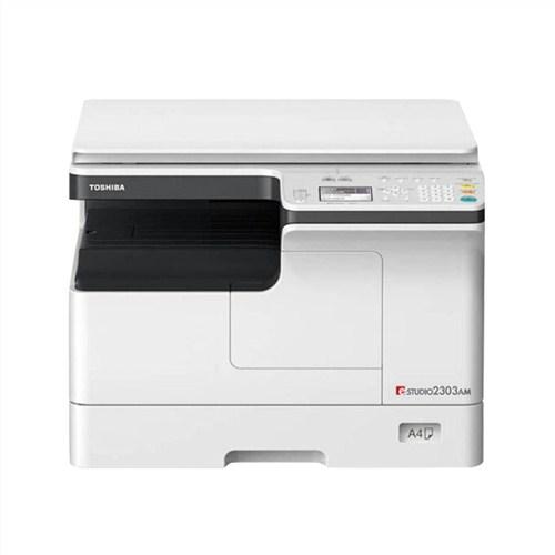 崇明区直销打印机的好处「上海郎郎办公设备技术供应」