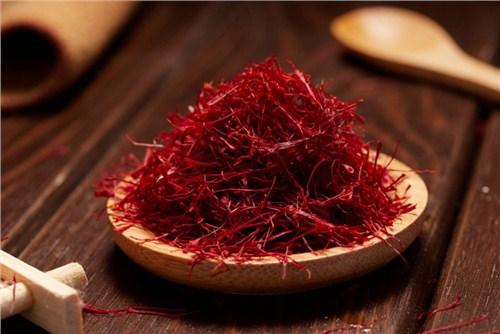 汕尾正宗伊朗藏红花藏红花禁忌藏红花的吃法