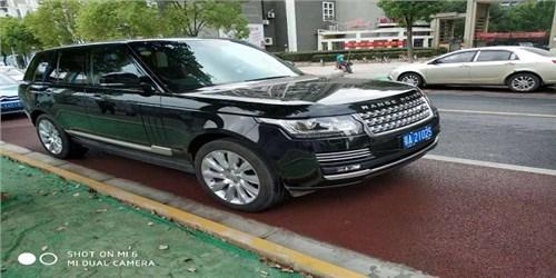武汉东西湖区代驾租车电话,租车