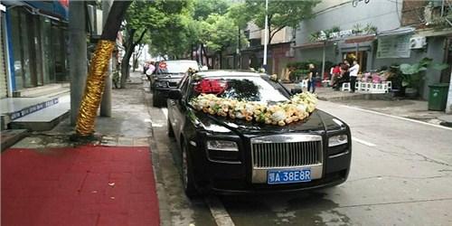 武汉江夏区奥迪Q7租赁怎么样,租赁