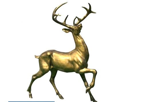 河北直销铸铜雕塑高品质的选择 信息推荐 曲阳县绿傲园林雕塑供应