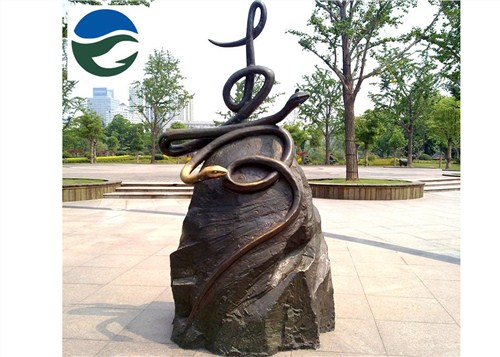 石家庄市政铸铜雕塑报价,铸铜雕塑