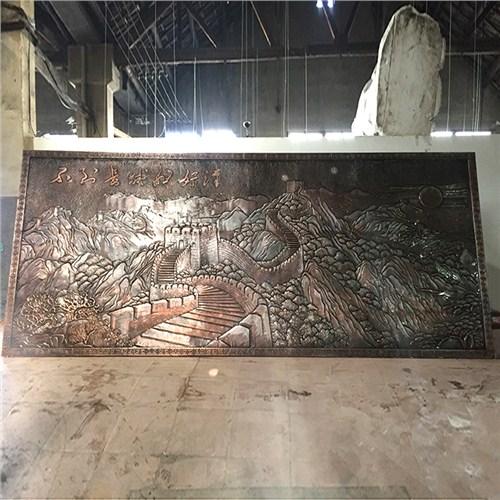 辽宁玻璃钢雕塑厂家可量尺定做,玻璃钢雕塑厂家