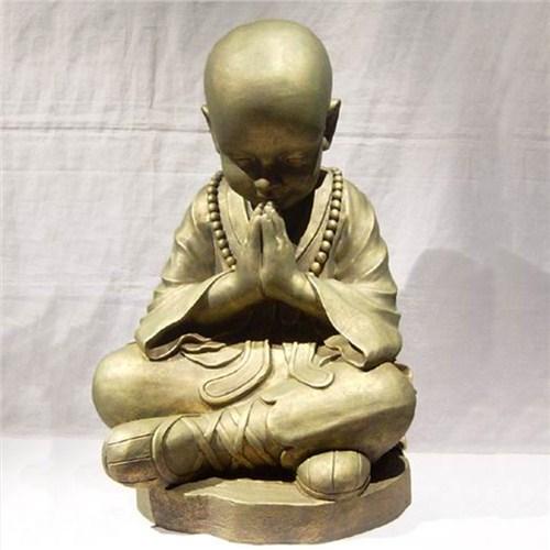 河北高品質鑄銅鍛銅雕塑廠家按需定制 和諧共贏 曲陽縣綠傲園林雕塑供應