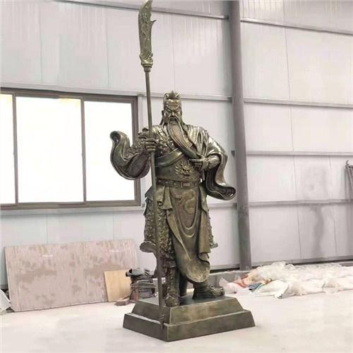 内蒙古雕塑 欢迎来电 曲阳县绿傲园林雕塑供应