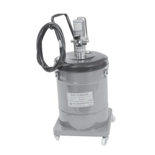 电动泵推荐厂家,电动泵
