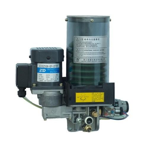 浙江高压耐压管来电咨询,高压耐压管