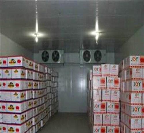 厦门**冷库机组价格 冷通供应