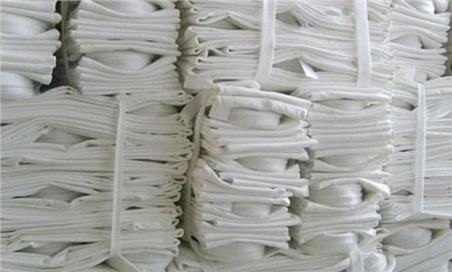 北京蓝昊环保设备有限公司