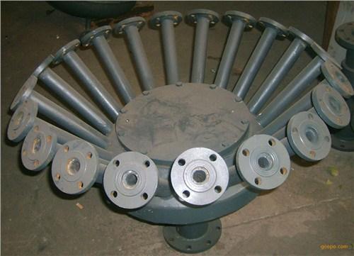 广西知名煤粉分配器性价比高,煤粉分配器