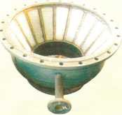河北专用煤粉喷吹罐流化装置服务至上,煤粉喷吹罐流化装置