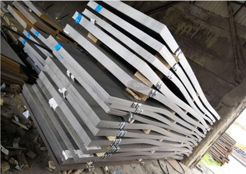 福建正品寶鋼SS400出廠平板價格 上海聯軋實業供應