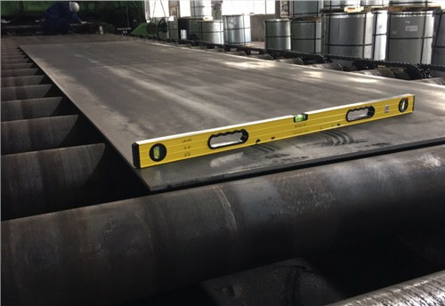 江苏正品宝钢SS400出厂平板生产基地 诚信为本 上海联轧实业供应