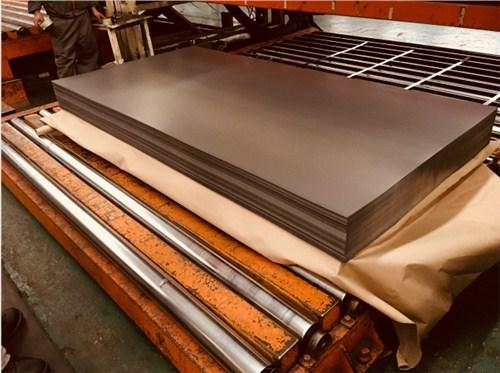 优质冷轧SPCC开平钢板量大从优,冷轧SPCC开平钢板