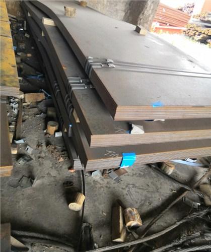 安徽库存武钢Q345B低合金出厂平板销售价格,武钢Q345B低合金出厂平板