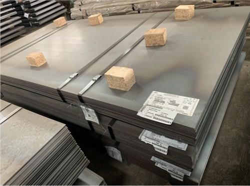 上海直销宝钢SPHC出厂平板好货源好价格,宝钢SPHC出厂平板