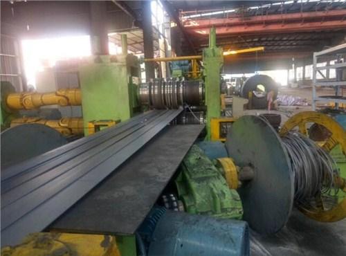 上海S35C钢板价格行情