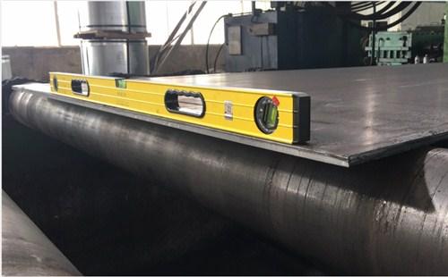 江苏直销30CrMo钢板厂家报价 诚信经营 上海联轧实业供应
