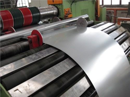 销售宝钢B410LA汽车板推荐货源 欢迎来电「上海联轧实业供应」