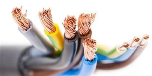 重庆耐高温电线电缆厂家直销,电缆