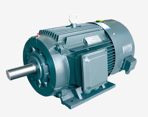 提供威海威海特种电机铝线报价力久供