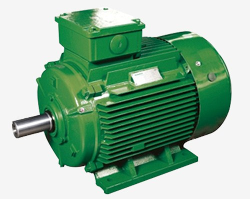 提供威海威海高性能永磁电机预购行情力久供