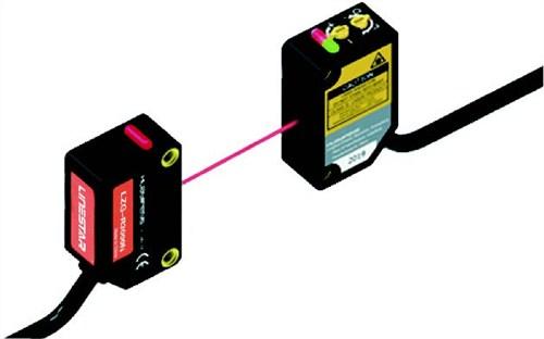 上海生产各种传感器厂家价格优惠 岭士供