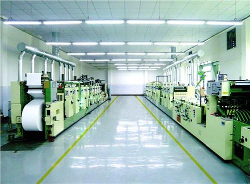 徐汇区50本产品宣传册快速交货 真诚推荐「上海林生印刷科技供应」