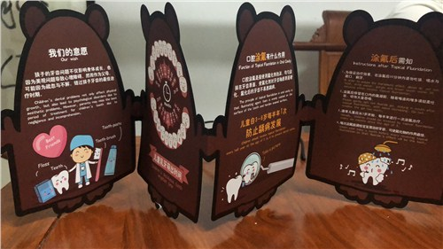 50张UV特大号信封需要多少钱 有口皆碑「上海林生印刷科技供应」