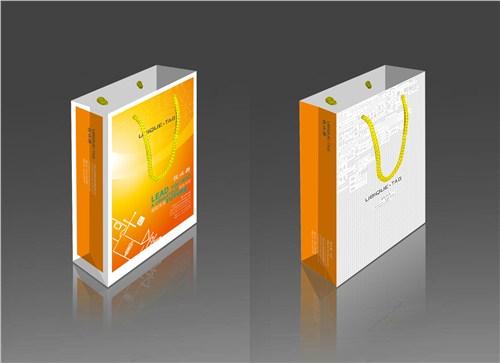 哪里可以铜版纸册子可以代发快递 欢迎来电「上海林生印刷科技供应」
