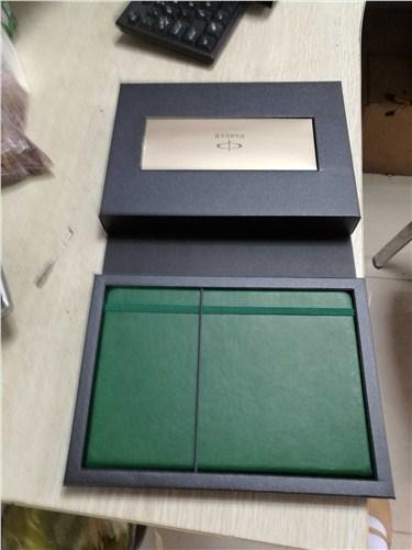杨浦区20张凹凸烫金中式信封,凹凸烫金中式信封