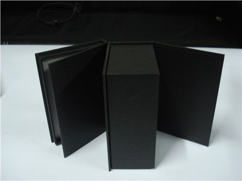 浦东新区做画册厂家铜版纸册子哪里好,铜版纸册子
