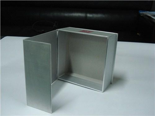青浦区200个艺术纸卡套哪家交货快 值得信赖「上海林生印刷科技供应」