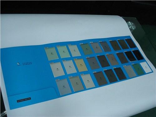 500个艺术纸卡套可以做 欢迎来电「上海林生印刷科技供应」