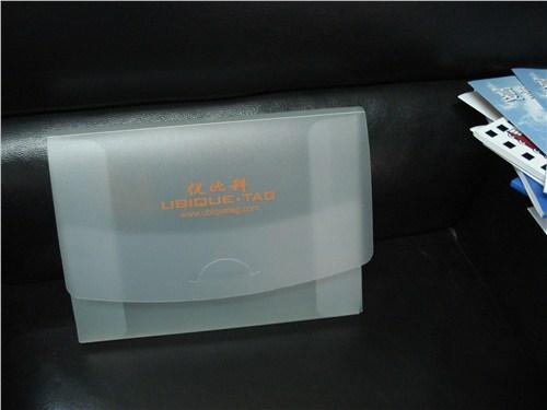 青浦区做卡套厂家艺术纸卡套多少钱 推荐咨询「上海林生印刷科技供应」