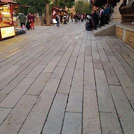 泉州六兴石材贸易有限公司