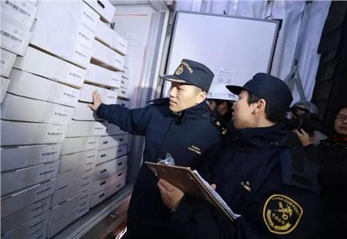 上海巴士杀菌乳乳制品进口清关 上海悦石进出口供应